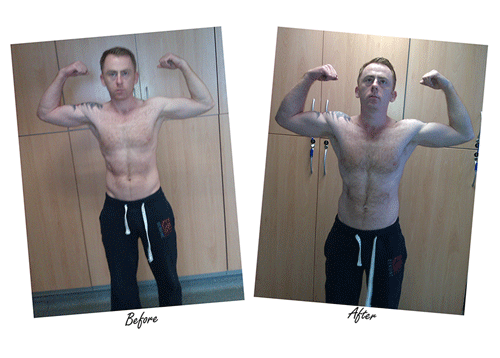 mens personal trainer testimony 3