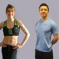 Find out more about bespoke-fitness.co.uk personal trainers